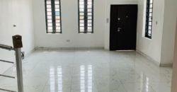 Detached 5 bedroom duplex for sale