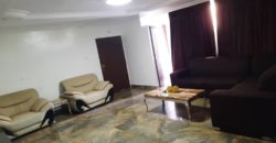 shortlet apartment for rent in ikoyi
