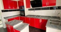 duplex for sale at ajah lekki lagos