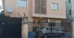 flats for sale in yaba lagos state Nigeria