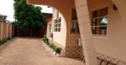 3 bedroom house for sale in akute