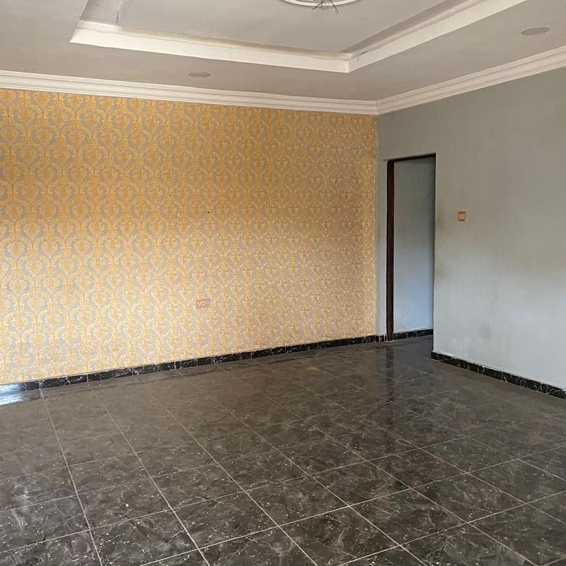 3 bedroom to rent in surulere lagos