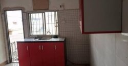 2 bedroom flat for rent in ikoyi
