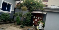property & bungalow for sale in akoka yaba