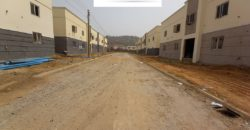 available flats and property in abuja for sale