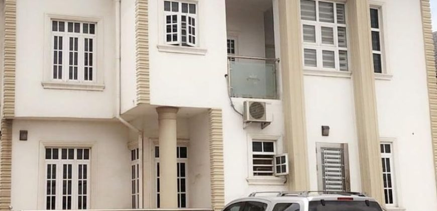 property for sale in magodo lagos