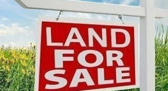LAND FOR SALE IN ONIRU VI LAGOS