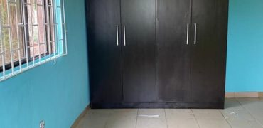 3 bedroom flat in GBAGADA LAGOS