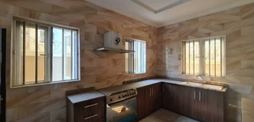 Property for sale in Magodo lagos state