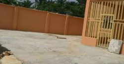 HOSTEL FOR SALE IN OWERRI