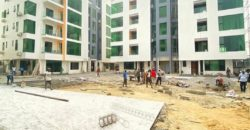 property for rent & sale ikoyi