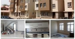 4 bedroom house for rent in victoria island lagos
