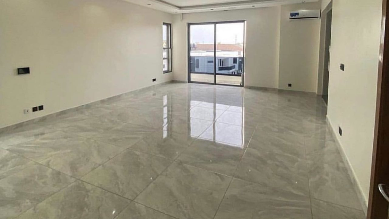 duplex in lekki phase for sale
