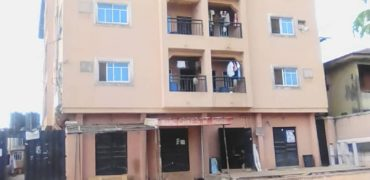 FLATS & APARTMENT FOR SALE IN ONITSHA
