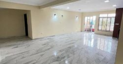 3 bedroom apartment for sale in ikoyi