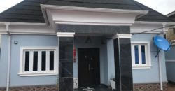 bungalow for sale in Magodo