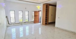5 bedroom for sale in ikate