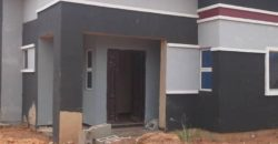 bungalow for sale in mowe
