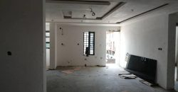 apartment for sale in ikate lekki lagos