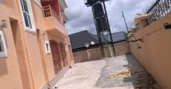 A storey building in Nekede Owerri imo state