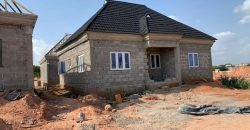 LAND & PROPERTY FOR SALE IN ALAGBADO LAGOS