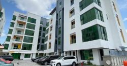 luxury serviced apartment for sale ikoyi