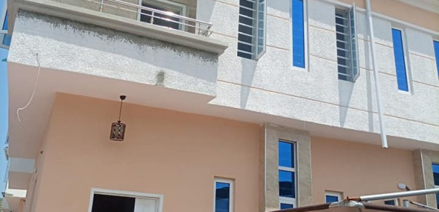house for sale in ajah