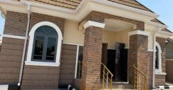 3 bedroom bungalow for sale in awka