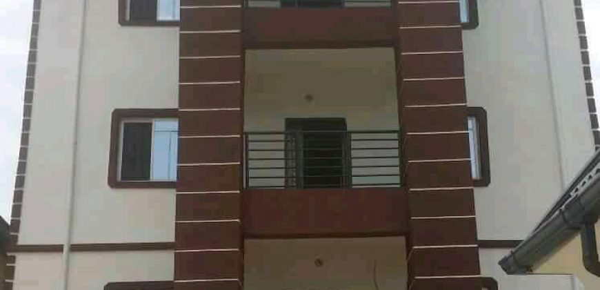 self contain for rent in awka