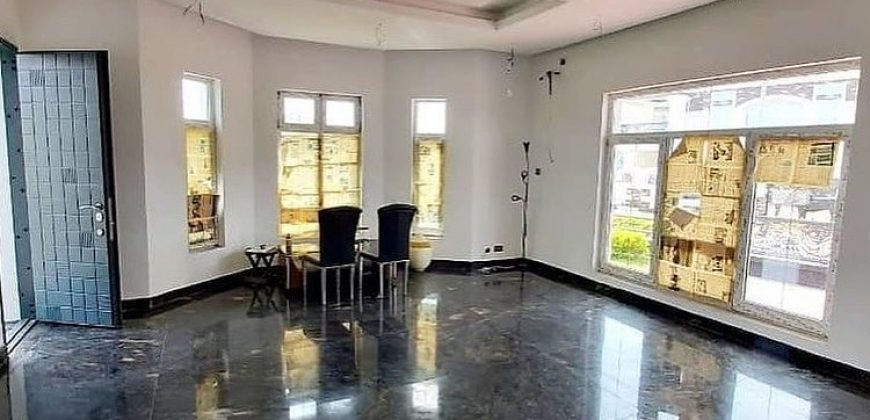 flat& duplex for sale in vgc lagos