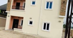 house building in Awka for sale Anambra state