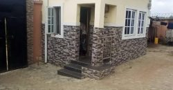 5 bedroom bungalow for sale in akwakuma imo state