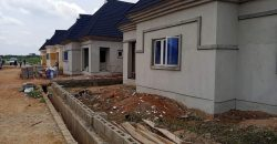 cheap bungalow for sale in mowe