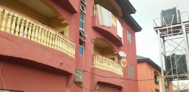 property for sale in okpuno awka