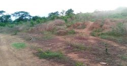 property land for sale in enugu state