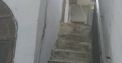 for sale: A block of flats & mini flat in ogba