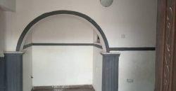 2 & 3 bedroom flat in ibadan