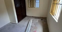 mini flat in surulere for rent