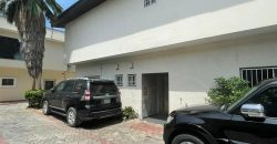 5 bedroom for sale in victoria island lagos