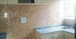 2 bedroom apartment in portharcourt