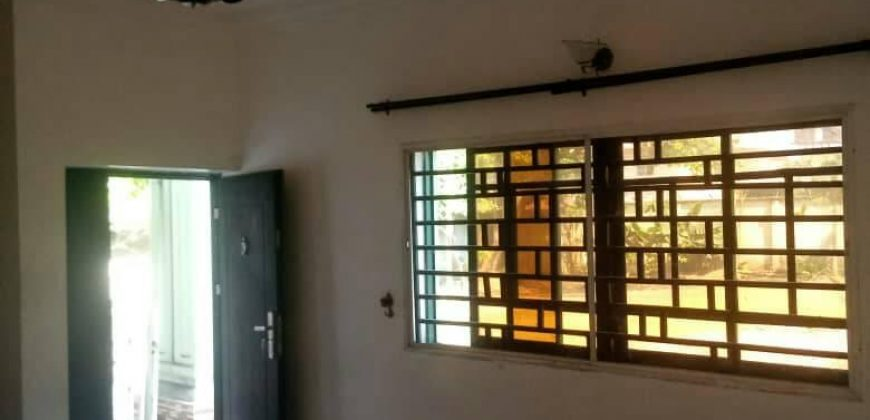 4 bedroom for sale in ada george port harcourt