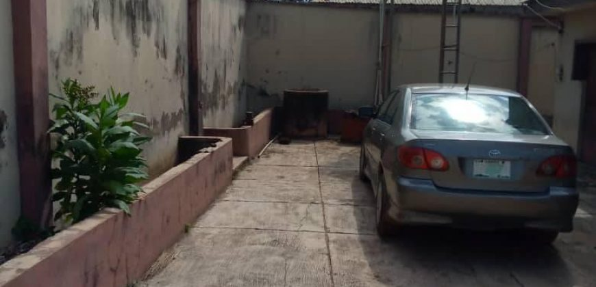 2 nos of 3 bed flat for sale ibadan