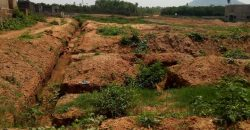 LAND IN ABUJA FOR SALE