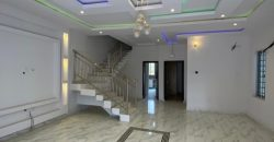 4 BEDROOM HOUSE FOR SALE IN AJAH