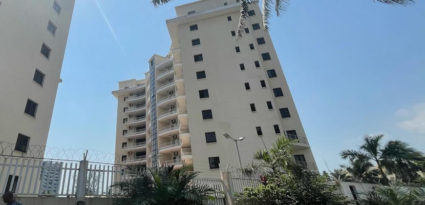 house for sale in ikoyi, lagos