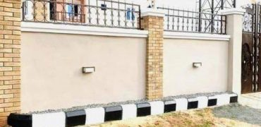 block of flats for sale in Awka