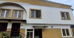 2 bedroom flat for rent in lekki phase 1