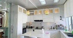 5 bedroom duplex for sale in pinnock beach estate lekki