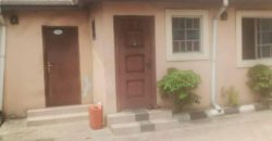 self contain for rent in portharcourt