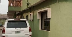 A block of flats in Alakuko for sale